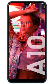 ¿no estás seguro de qué juego jugar? Samsung Galaxy A10 32gb A Un Precio Increible Claro