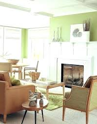 Decorating A Large Living Room Best Decorating A Large Living Room Decorating A Large Ng R On Large Ng
