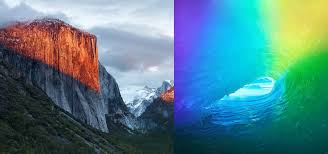 How To Get The Os X El Capitan Ios 9 Wallpapers On Your Ipad