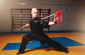 how to learn kung fu easily for