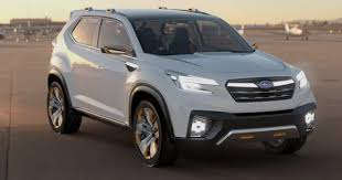 2018 subaru forester. brilliant 2018 2018 subaru forester review for subaru forester r
