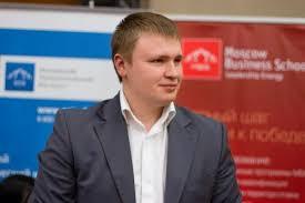 Какой диплом будет после дистанционного обучения Московский  aignatov аватар