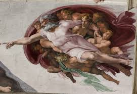 michelangelo sistine chapel essay 91 121 113 106 michelangelo sistine chapel essay