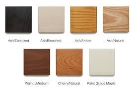 wood sle custom furniture sustainable hardwood made in maine america woodworking craftsmen