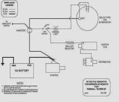 pioneer diagram wiring deh x4600bt wiring diagrams top wiring diagram wedocable in addition pioneer deh x4600bt wiring pioneer deh p6400 diagram deh p6000ub wiring