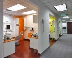 dental office interior. Dental Interior Design Office O