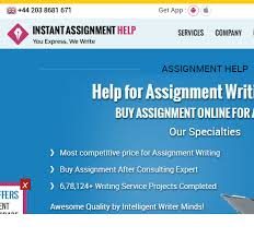 Assignment Help Service in Australia   Best Assignment Experts