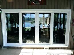patio sliding door panels coolmorning140918com patio door panels patio door with glass side panels