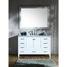 excellent 55 inch bathroom vanity single sink 77 with additional inspiration to remodel bathroom sinks with