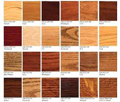 different types of furniture wood. Impressive Oak Wood Color Furnishing Types Google Search Wall Of For Furniture Different Black Dark Hardwood