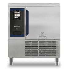 Blast Freezer Design Manual Skyline Chills Blast Chiller Freezer 6gn1 1 30 30 Kg Remote