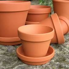 Teracota plant pots Giant Terracotta Plant Pots Weston Mill Pottery Uk Saucer For Plant Pots Saucer For Plant Pots Blogespace Home Designing Terracotta Plant Pots Weston Mill Pottery Uk Saucer For Plant Pots