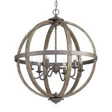 ceiling lights cage orb chandelier girls bedroom chandelier iron orb chandelier large metal orb chandelier