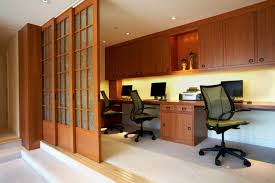 japanese home office. ergonomic japanese dental office design home adorable furniture small size d
