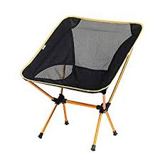 folding chairs uk. Contemporary Chairs Folding Chair Health UK Chaise Pliante En Alliage Noir Extrieur Portable  Camping Plage De Pche Throughout Chairs Uk W