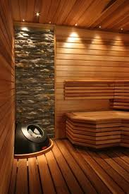 39 most beautiful saunas in the world (photos) - Saunatimes