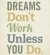 Money Motivation Quotes Inspirational quotes Money Top Ten Quotes 27