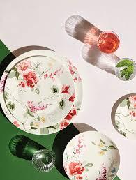Коллекция Jasper Conran - <b>Floral</b> от Wedgwood