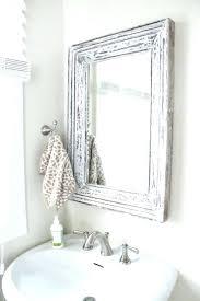 elegant 24x36 bathroom mirror mirrors bathrooms design ideas g19