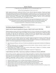recreation coordinator cover letter professional resume event coordinator cover letter u2013