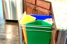 diy garbage can storage q8360 outdoor recycling bins storage bin garbage can enclosures outside recycle rack