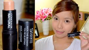 pinay beauty on a budget shawill concealer review saytiocoartillero you