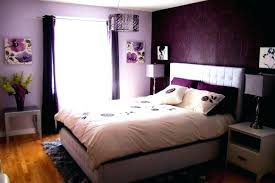 bedroom designs with white furniture. Medium Size Of Enchanting White And Purple Black Luminous Photos Ideas Bedroom Wall Furniture Decorating Bed Designs With