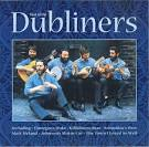 The Best of the Dubliners [Pegasus]