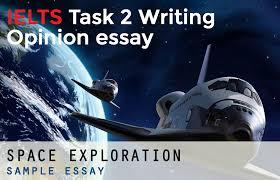 ielts writing task examples archives ielts guru ielts opinion essay