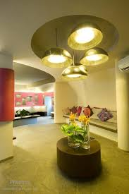 ceiling lighting design. lighting design and its importance in interior ceiling e