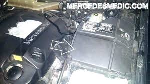mercedes benz s430 fuse box fuehrerscheinindeutschland com mercedes benz s430 fuse box fuse box fuse box simple wiring diagram fuse box location