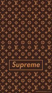 Louis vuitton iphone wallpaper ...
