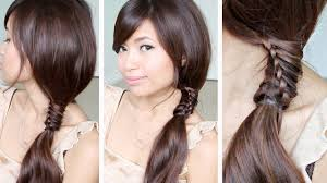 Type Of Hair Style different types of hairstyles for long hair women medium haircut 1981 by wearticles.com
