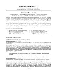 Examples Of Winning Resumes Unique Job Winning Resume Samples Funfpandroidco