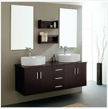 bathroom vanity freestanding decoration ideas gorgeous free standing white  wooden bath remarkable decorating with cabinets design