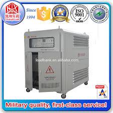 china sel generator 1mw test dummy load bank with remote control china dummy load bank test dummy load