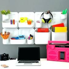 wall mounted office organizer system. Wall Mounted Office Organizer Organizing System Big Daddy Hanging Or