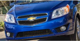 2018 chevrolet aveo. fine 2018 ls manual chevrolet aveo 2018  with chevrolet aveo