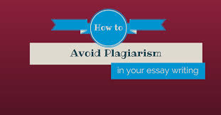 write my essay out plagiarism com including how it emerges and is shaped and refined by specific details provide an objective write my essay out plagiarism summary of the text rl