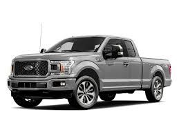 2018 ford 150 xlt. interesting 150 2018 ford f150 xlt in laconia nh  irwin automotive group in ford 150 xlt