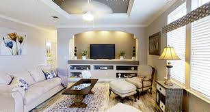 mobile homes. These Interior Manufactured (mobile) Home Photos Are Just A Glimpse Into How Your Could Look. Imagine The Possibilities\u2026 Please Enjoy Our Pictures Mobile Homes