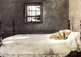 Fenimore Art Museum Presents: Andrew Wyeth At 100: A Family Remembrance    WAMC