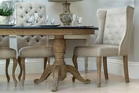 oak dining table. Dining Tables - Belmont Oval Table Black Oak Top T