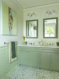 light green small bathroom ideas country green bathroom