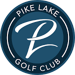 Pike Lake Golf Ctr. (@PikeLakeGolf) | Twitter