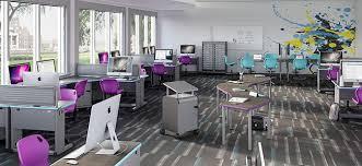 Furniture Furniture Design School School Computer Room Design School Computer Room Design