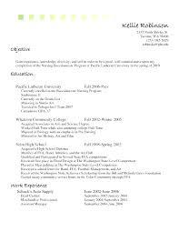 unique resume templates cashier sample cover letter apa style  creative resume templates cashier bureaucracy essay questions custom expository essay writer sites