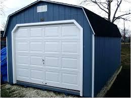 garage door repair vancouver wa garage doors garage doors a comfortable charming garage