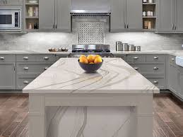 cambria quartz countertops in buffalo ny