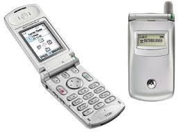 motorola flip phone 2005. motorola t720c flip phone 2005 r